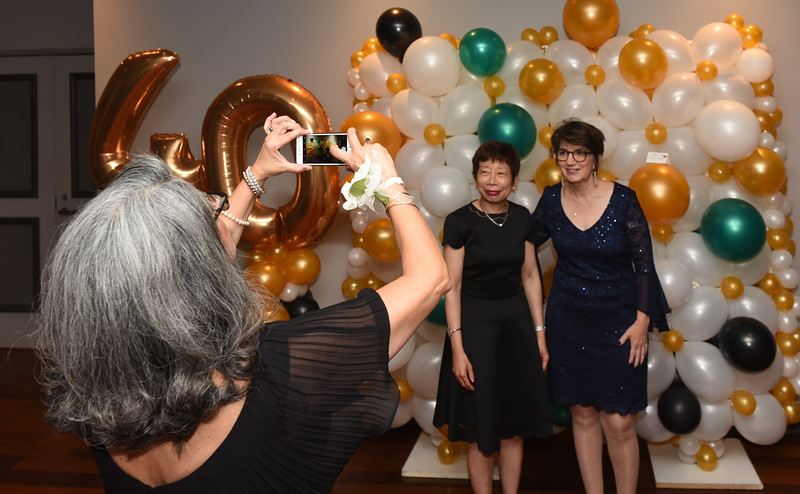 NCCA 40th Anniversary Gala Oct 25 2018 Steven Gregory Photography-1734.jpg