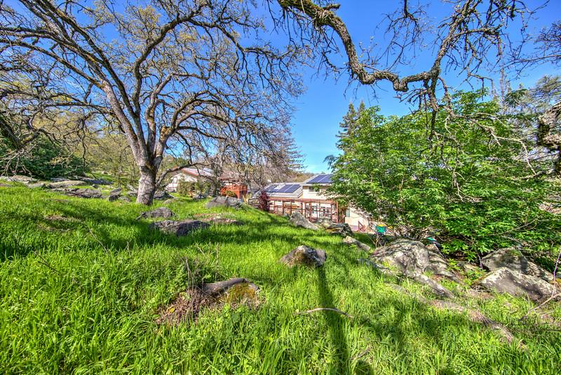 3470 Patterson Way El Dorado Hills CA-39.jpg