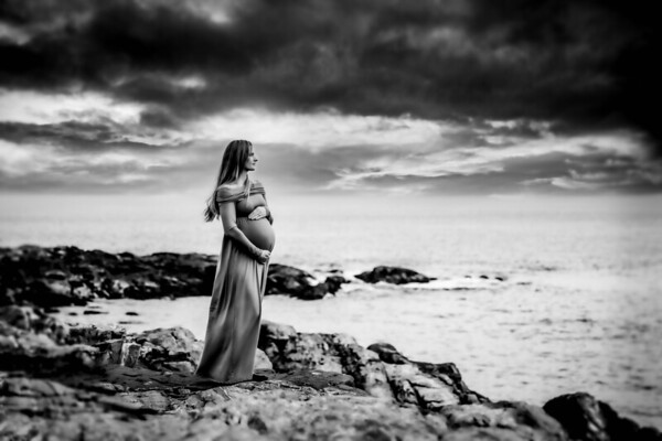 Jills Maternity