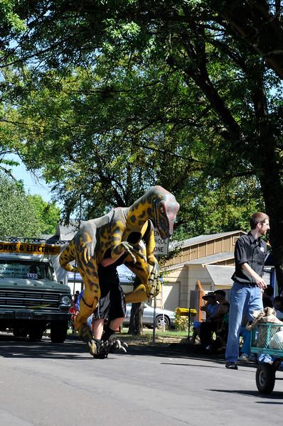 2011_newberg_oldfashioned_parade_KDP8029_073011.jpg
