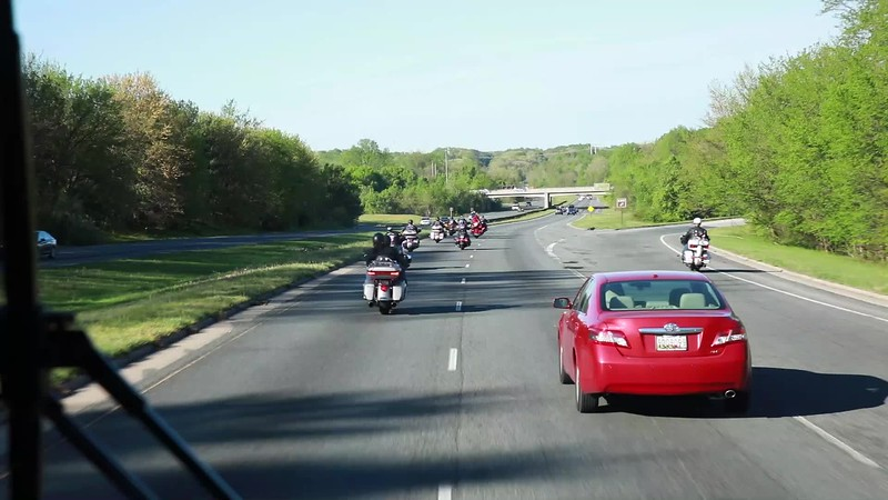 2019 April PSHF traveling to  DC with BWI Brownie Escort (2 of 1).mp4