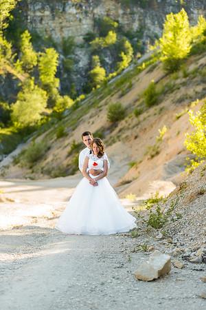 Edina&Zoltan Wedding