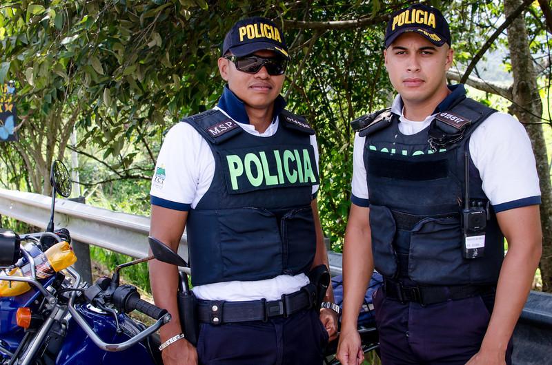 20131120_policia.jpg