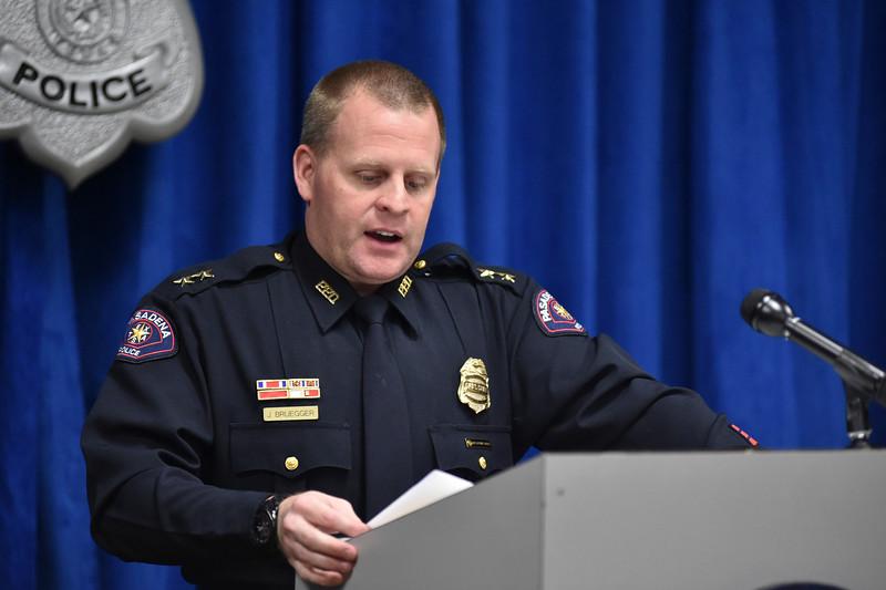 Police Awards_2015-1-26024.jpg
