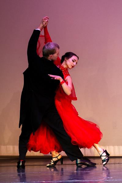 BalletETC-4862.jpg