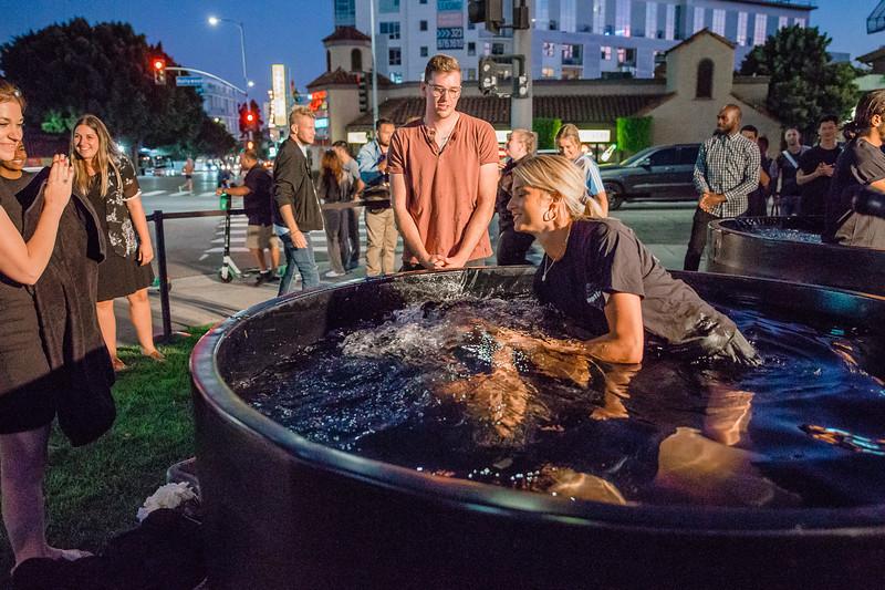 2019_09_08_Sunday_Hollywood_Baptism_8PM_BR-68.jpg
