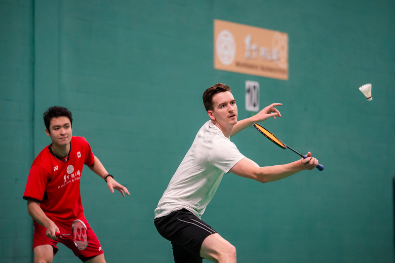 12.10.2019 - 837 - Mandarin Badminton Shoot.jpg