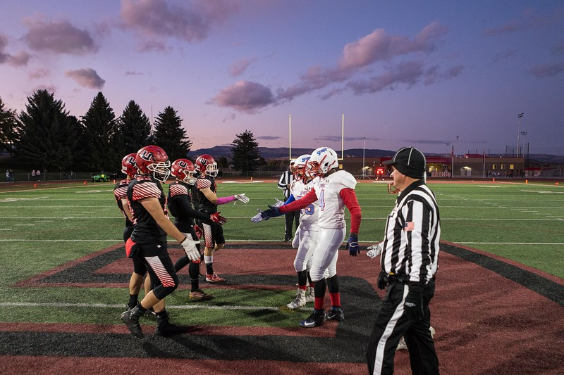 SENIOR NIGHT 2019 Uintah vs Ben Lomond 43.JPG