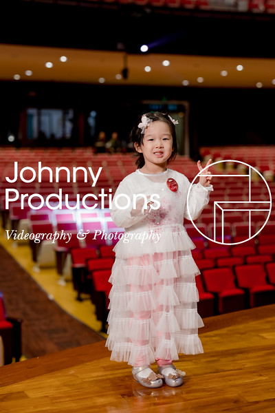 0080_day 1_white shield portraits_johnnyproductions.jpg