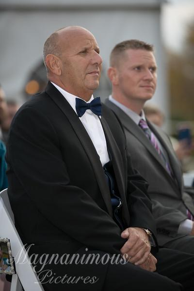 Ceremony-114.jpg