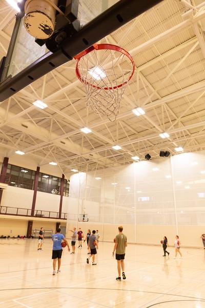 AggieACHIEVE and PEAP Basketball_0035.jpg