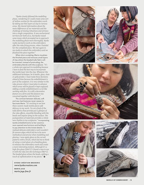 inspirationsmagazine#102_3.jpg