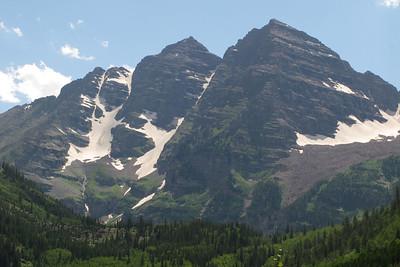 Colorado, 2011