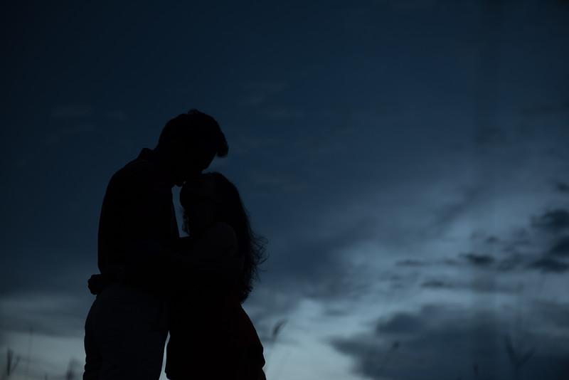 LightStory-Poorna+Vibushan-CoupleShoot-134.jpg