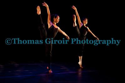 Conceirto De Danza