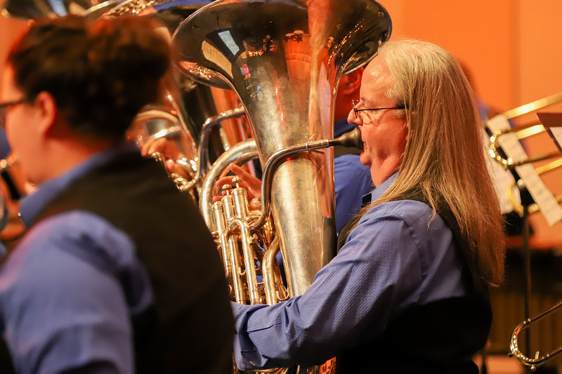 20191109 US Open Brasss Band Championshios-7089.jpg