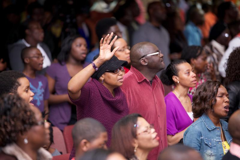 Prayer Praise Worship 142.jpg