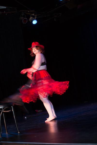 Bowtie-Beauties-Show-056.jpg
