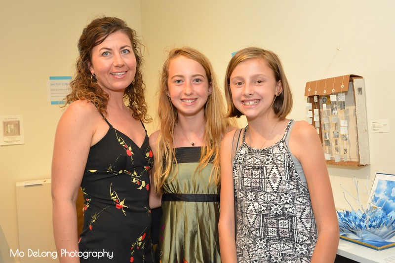 Jennifer and Josie Linder and Grace Smith.jpg