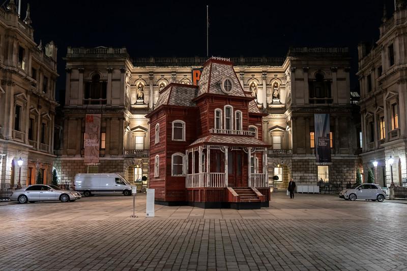 Scary House.jpg