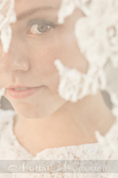 MM Bridals