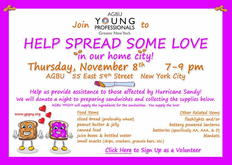 Help Spread Some Love.jpg