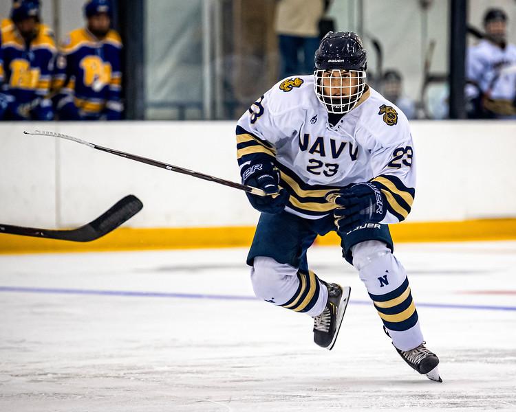 2019-10-04-NAVY-Hockey-vs-Pitt-56.jpg
