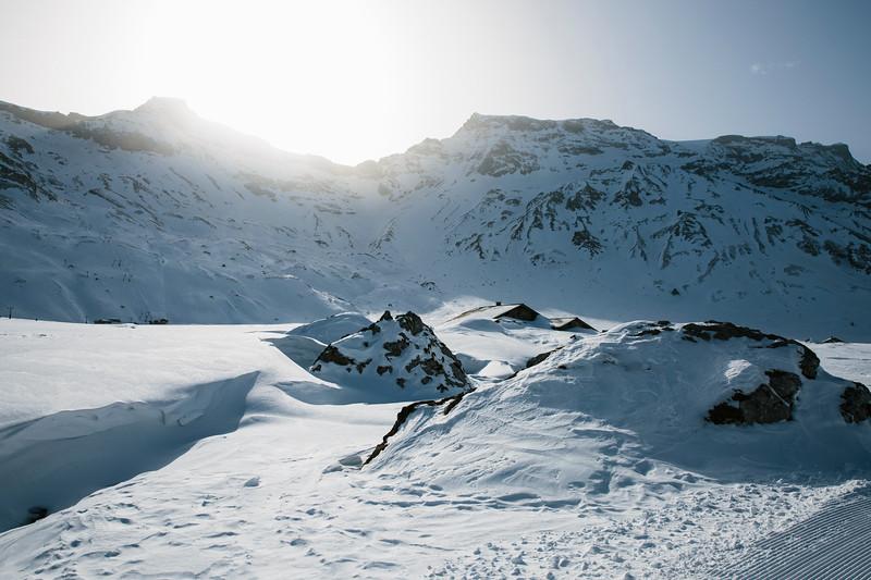 200124_Schneeschuhtour Engstligenalp_web-4.jpg