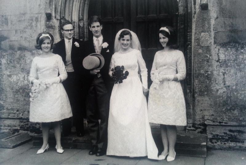 Mum and Dad Wedding 05.jpg