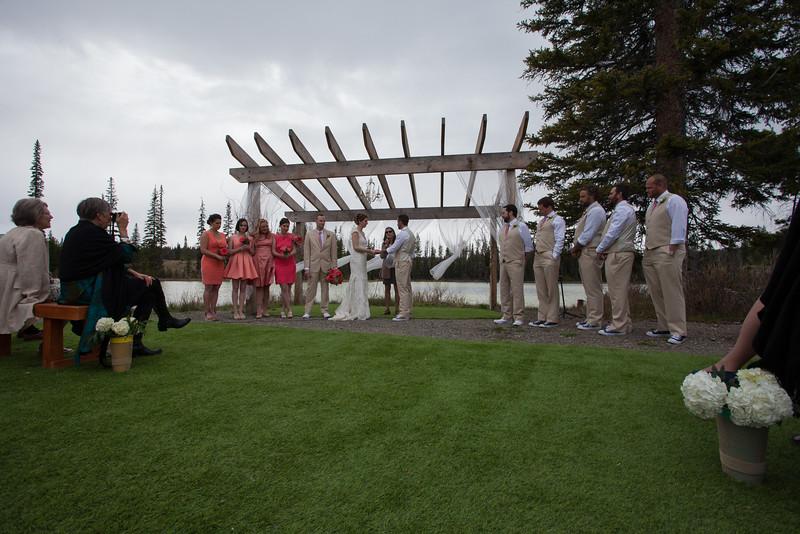 G&D Wedding Ceremony 2-62.jpg
