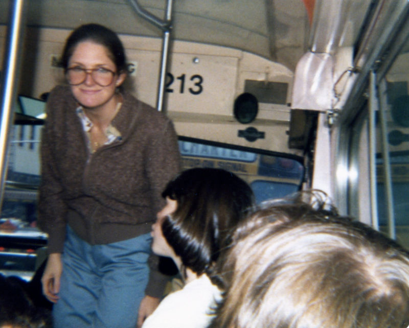 1980 06 - 7th Grade School trip 003.jpg