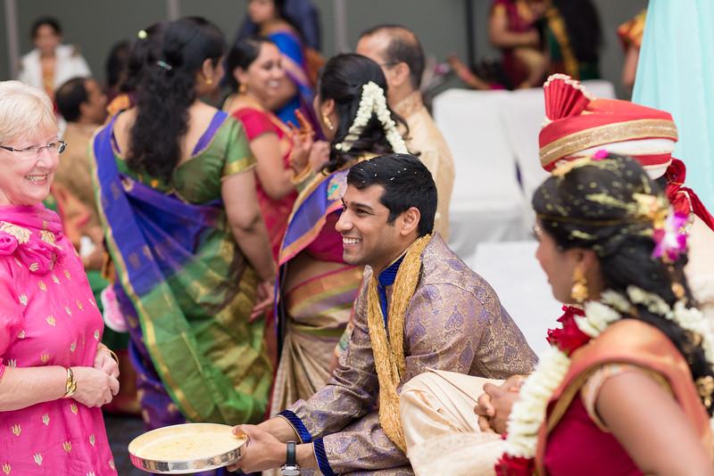 Le Cape Weddings - Bhanupriya and Kamal II-537.jpg