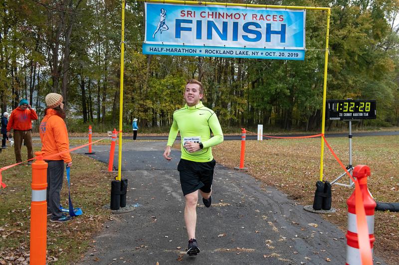 20191020_Half-Marathon Rockland Lake Park_214.jpg