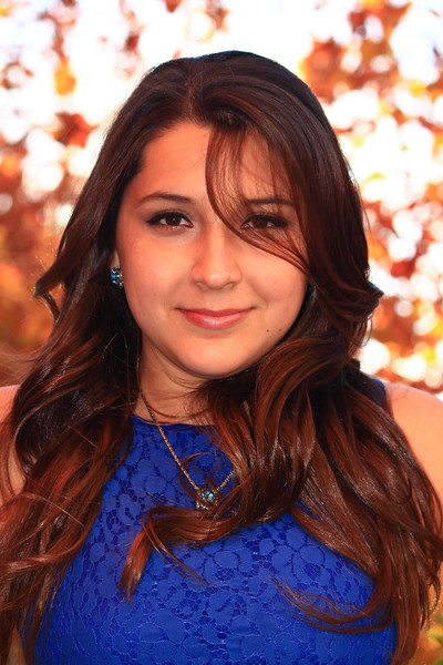 Ariana_8841.jpg