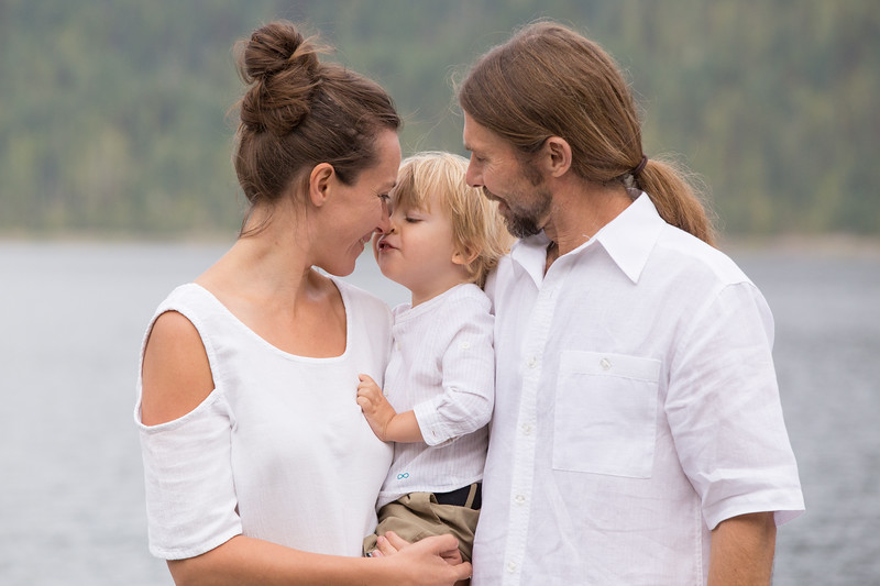 Mann Family 2017-169.jpg