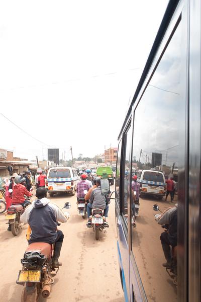 Uganda-0395.jpg