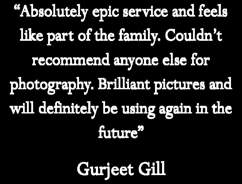 Gurj Gill.jpg
