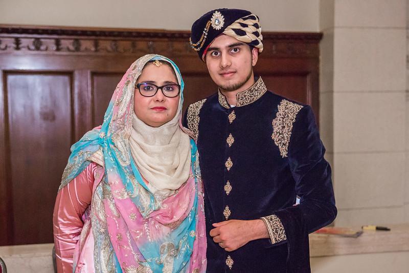 Wedding-1093.jpg