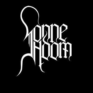 SONNE ADAM (IL)