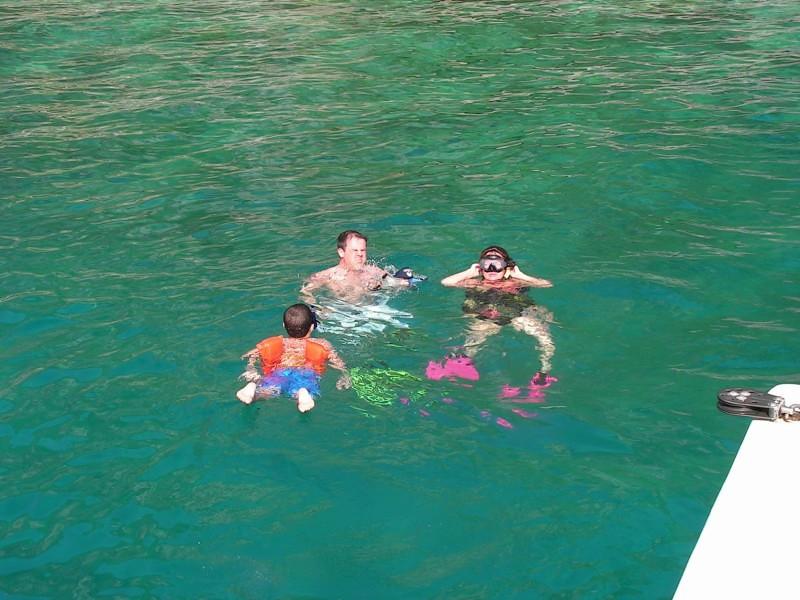 mandy_dan_dylan_snorkeling.jpg
