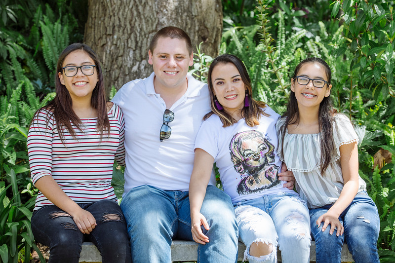 Comnidad Misional familias-91.jpg
