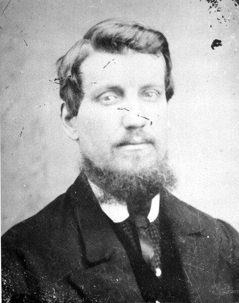 Levi Runions - 1870.jpg