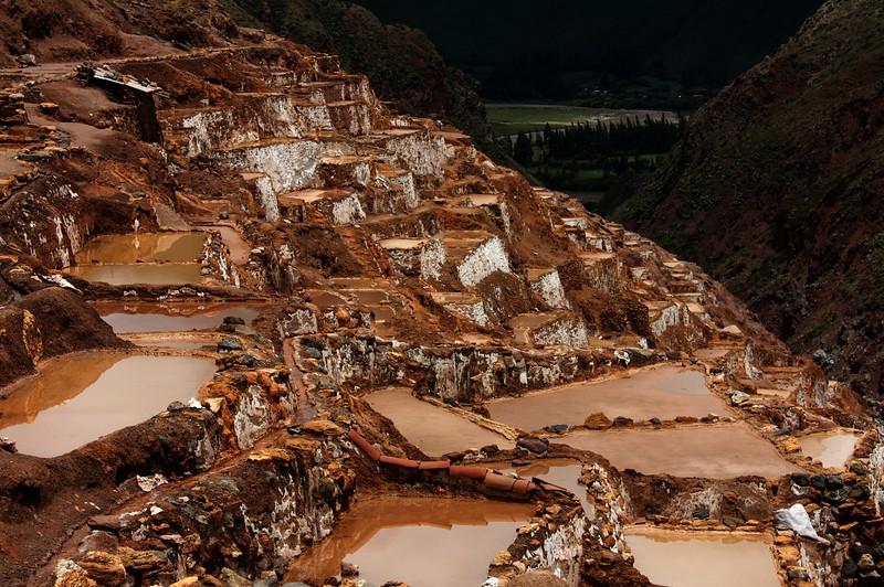 Peru 2011 1 (1).jpg