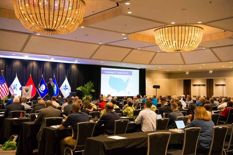DCUC Confrence 2019-391.jpg