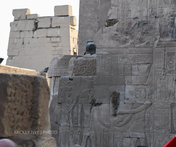 020820 Egypt Day7 Edfu-Cruze Nile-Kom Ombo-6505.jpg