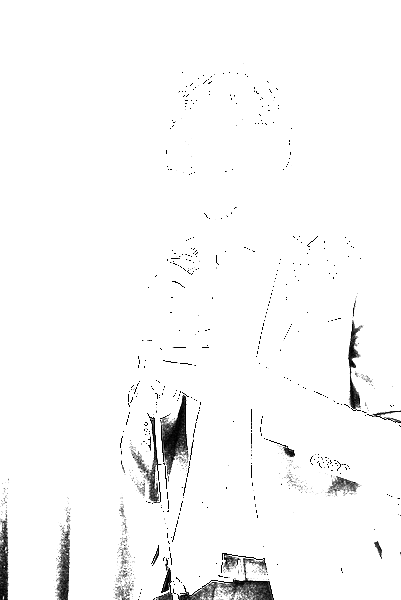 DSC05647.png