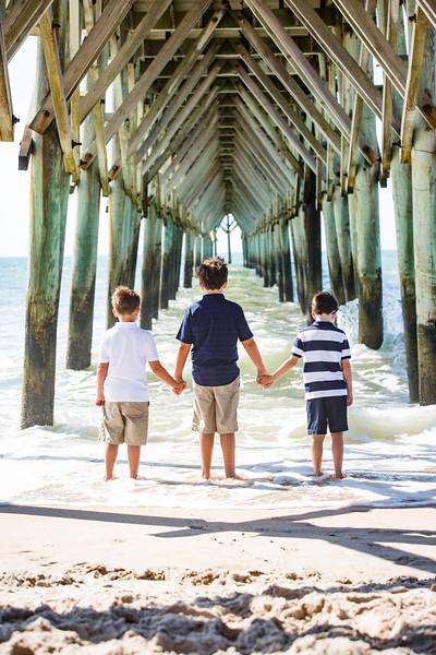 Family photography Surf City NC-460.jpg