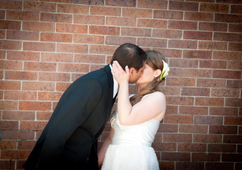 20100716-Becky & Austin Wedding Ceremony-2-4.jpg