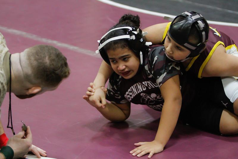 HJQphotography_Ossining Wrestling-167.jpg