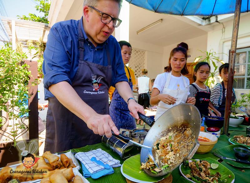 thai dessert class bangkok-1.jpg